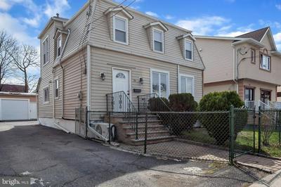 26 MAIN AVE, Wallington, NJ 07057 - Photo 1