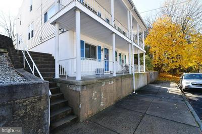 108 MAIN ST, POTTSVILLE, PA 17901 - Photo 2