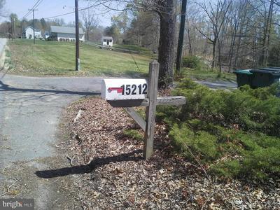 15212 LOST HORIZON LN, FREDERICKSBURG, VA 22407 - Photo 2