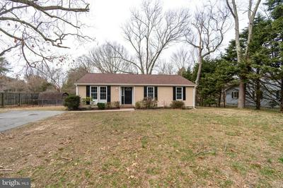 209 EDMORE RD, CHESTERTOWN, MD 21620 - Photo 1