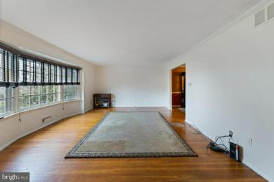 13 FOREST HILL DR, CHERRY HILL, NJ 08003 - Photo 2