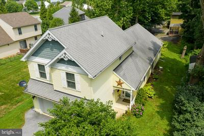 101 MARKET ST, LITITZ, PA 17543 - Photo 1