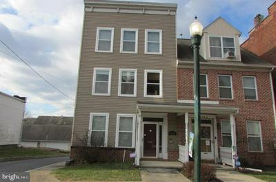 1720 N 5TH ST, HARRISBURG, PA 17102 - Photo 1