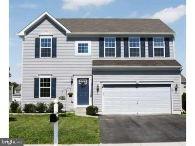 32 LOGANBERRY TER, CHESWOLD, DE 19901 - Photo 1