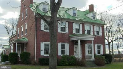 40 RETREAT RD, SOUTHAMPTON, NJ 08088 - Photo 2