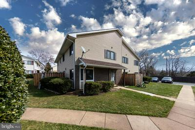 9010 SANDALWOOD DR # C, MANASSAS, VA 20110 - Photo 1