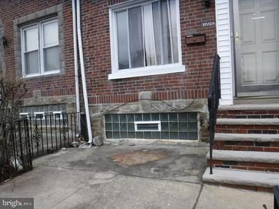 1702 MOHICAN ST, PHILADELPHIA, PA 19138 - Photo 2