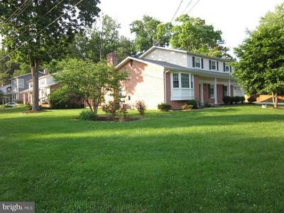 11700 TIFTON DR, Potomac, MD 20854 - Photo 2