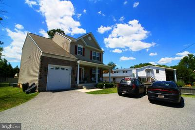 7419 N POINT RD, BALTIMORE, MD 21219 - Photo 2
