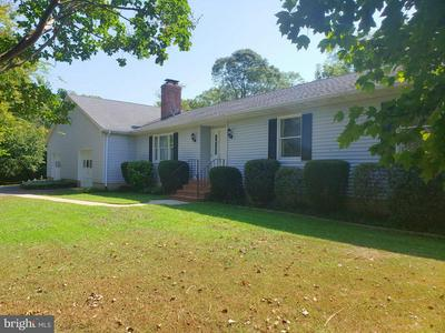 12015 DOUBLE TREE LN, Lusby, MD 20657 - Photo 2