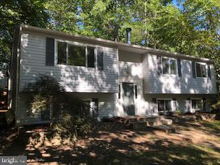1118 SPAIN DR, STAFFORD, VA 22554 - Photo 1