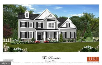 LOT B ROSEWOOD CIRCLE, COLLEGEVILLE, PA 19426 - Photo 2