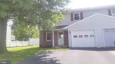 164 TOM AVE, EPHRATA, PA 17522 - Photo 1