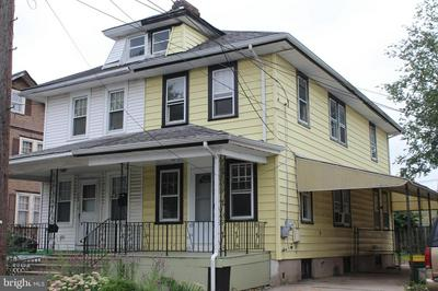 107 BROOKSIDE AVE, EWING, NJ 08638 - Photo 1
