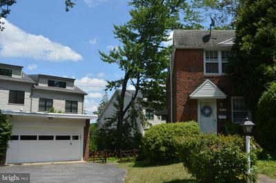 417 COUNTRY LN, NARBERTH, PA 19072 - Photo 2
