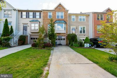 12229 BRITTANIA CIR, Germantown, MD 20874 - Photo 1