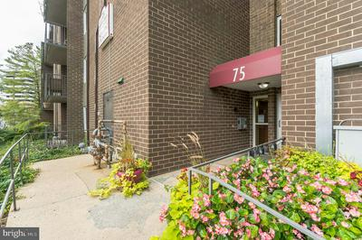 75 S REYNOLDS ST APT 316, ALEXANDRIA, VA 22304 - Photo 1