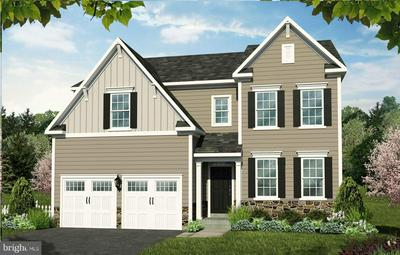 32 8TH AVE # LOT, COLLEGEVILLE, PA 19426 - Photo 1