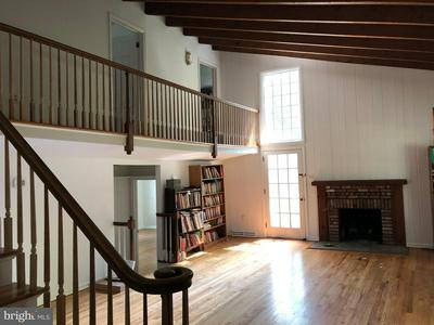 115 RANDALL RD, PRINCETON, NJ 08540 - Photo 2