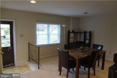 17540 QUEEN ELIZABETH DR, Olney, MD 20832 - Photo 2
