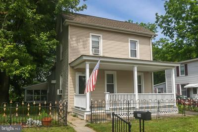 206 WASHINGTON ST, HAINESPORT, NJ 08036 - Photo 2