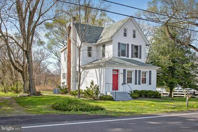 130 PENNSVILLE PEDRICKTOWN RD, Pedricktown, NJ 08067 - Photo 1