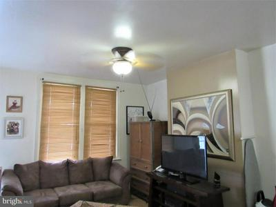 3429 A ST, PHILADELPHIA, PA 19134 - Photo 2