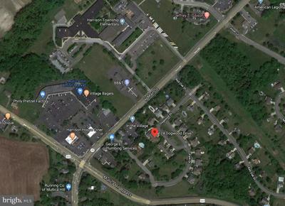 124 DOGWOOD DR, MULLICA HILL, NJ 08062 - Photo 2