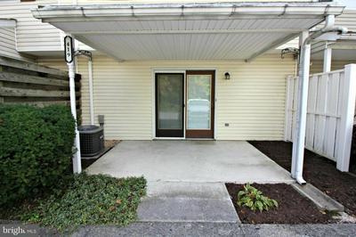 419 W BALTIMORE ST, GREENCASTLE, PA 17225 - Photo 2