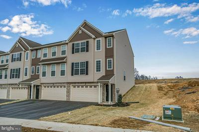 541 BROOK SHIRE CT, MECHANICSBURG, PA 17055 - Photo 1