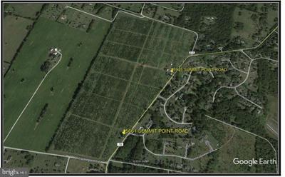5945/ 5661 SUMMIT POINT ROAD, SUMMIT POINT, WV 25446 - Photo 1