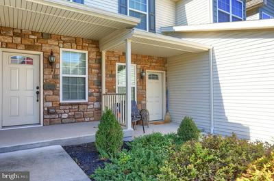 106 SCULLY PL, LEWISBERRY, PA 17339 - Photo 2