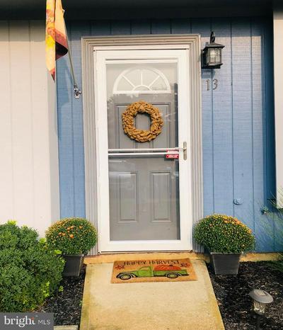 13 SAWMILL RD, BRICK, NJ 08724 - Photo 2
