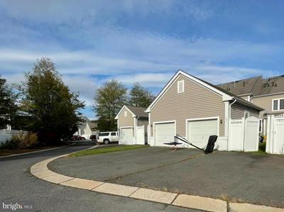 107 ELY CRES, ROBBINSVILLE, NJ 08691 - Photo 2