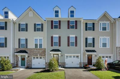 159 STAR DR, EASTAMPTON, NJ 08060 - Photo 1