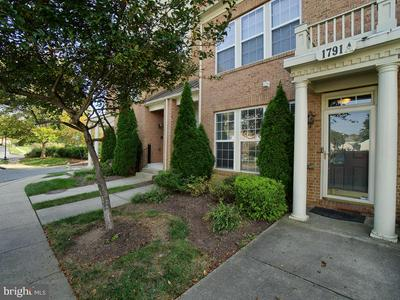 1791 WHEYFIELD DR # 19-A, FREDERICK, MD 21701 - Photo 1
