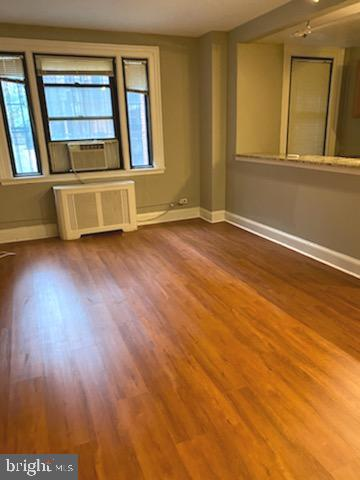 2031 LOCUST ST APT C100, PHILADELPHIA, PA 19103 - Photo 1
