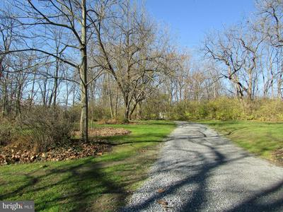 6510 OLD ROUTE 22, BERNVILLE, PA 19506 - Photo 2
