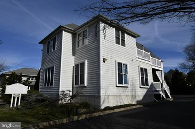 407 N MAIN ST # B, DOYLESTOWN, PA 18901 - Photo 1