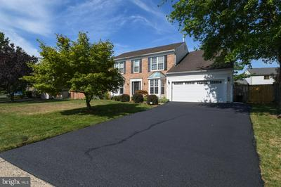 9540 OAKENSHAW DR, MANASSAS, VA 20110 - Photo 2