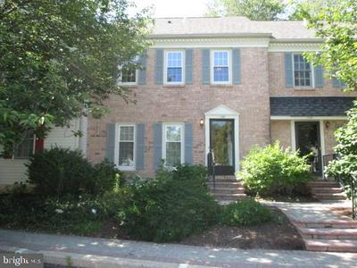 1102 HIGHSPIRE DR, WEST CHESTER, PA 19382 - Photo 2