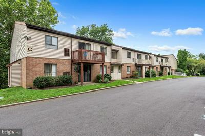 280 BRIDGEWATER RD APT C11, BROOKHAVEN, PA 19015 - Photo 1