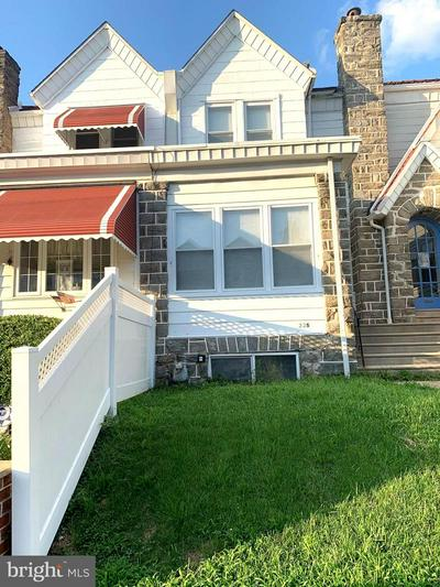 225 KINGSTON RD, UPPER DARBY, PA 19082 - Photo 1
