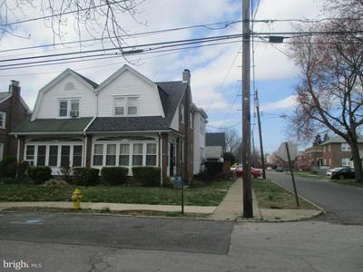 100 W ELKINTON AVE, CHESTER, PA 19013 - Photo 2
