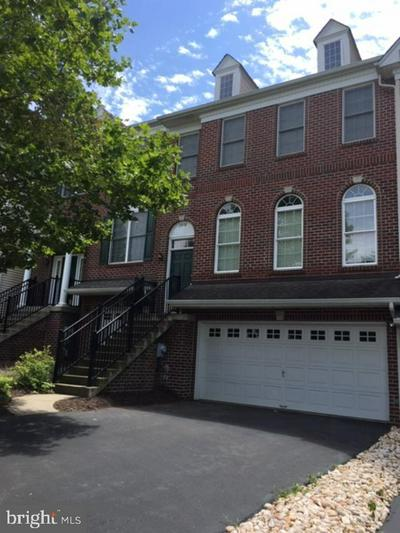 2408 DORCHESTER ST W, FURLONG, PA 18925 - Photo 1