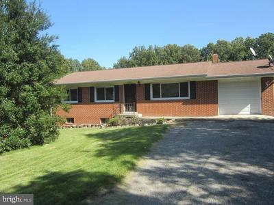 11285 CORNWALL RD, OWINGS, MD 20736 - Photo 1