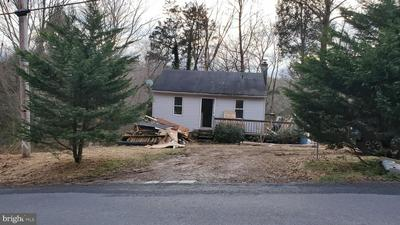 7291 WOODBINE RD, AIRVILLE, PA 17302 - Photo 2