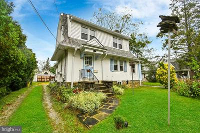 116 SUTTON RD, ARDMORE, PA 19003 - Photo 1