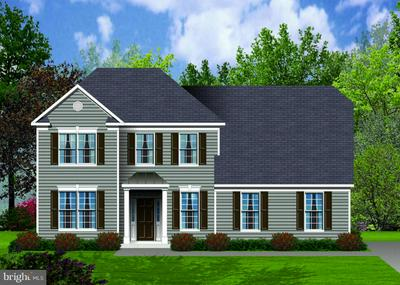 1915 MONTEVIDEO RD, JESSUP, MD 20794 - Photo 1