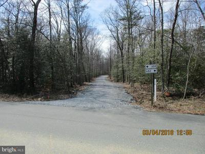 400 BLOCK LOT 2 MCCARTY RD # 2, FREDERICKSBURG, VA 22405 - Photo 2